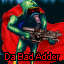 ufo2000 google+ page - last post by Da Bad Adder