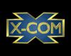 X_Com_Logo.gif