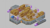 Cargo_Hovercraft.png