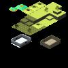 terrain_01.png