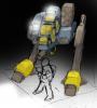 Havoc_class_walker.png