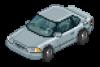 automobile.png