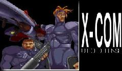 X-com: terror from the deep collector's edition (pc) download.